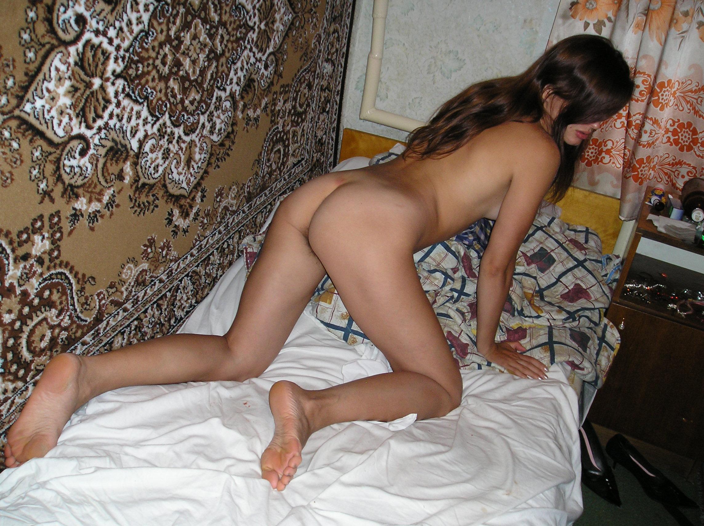 Смотреть русские порно фото с курортов 7 фотография