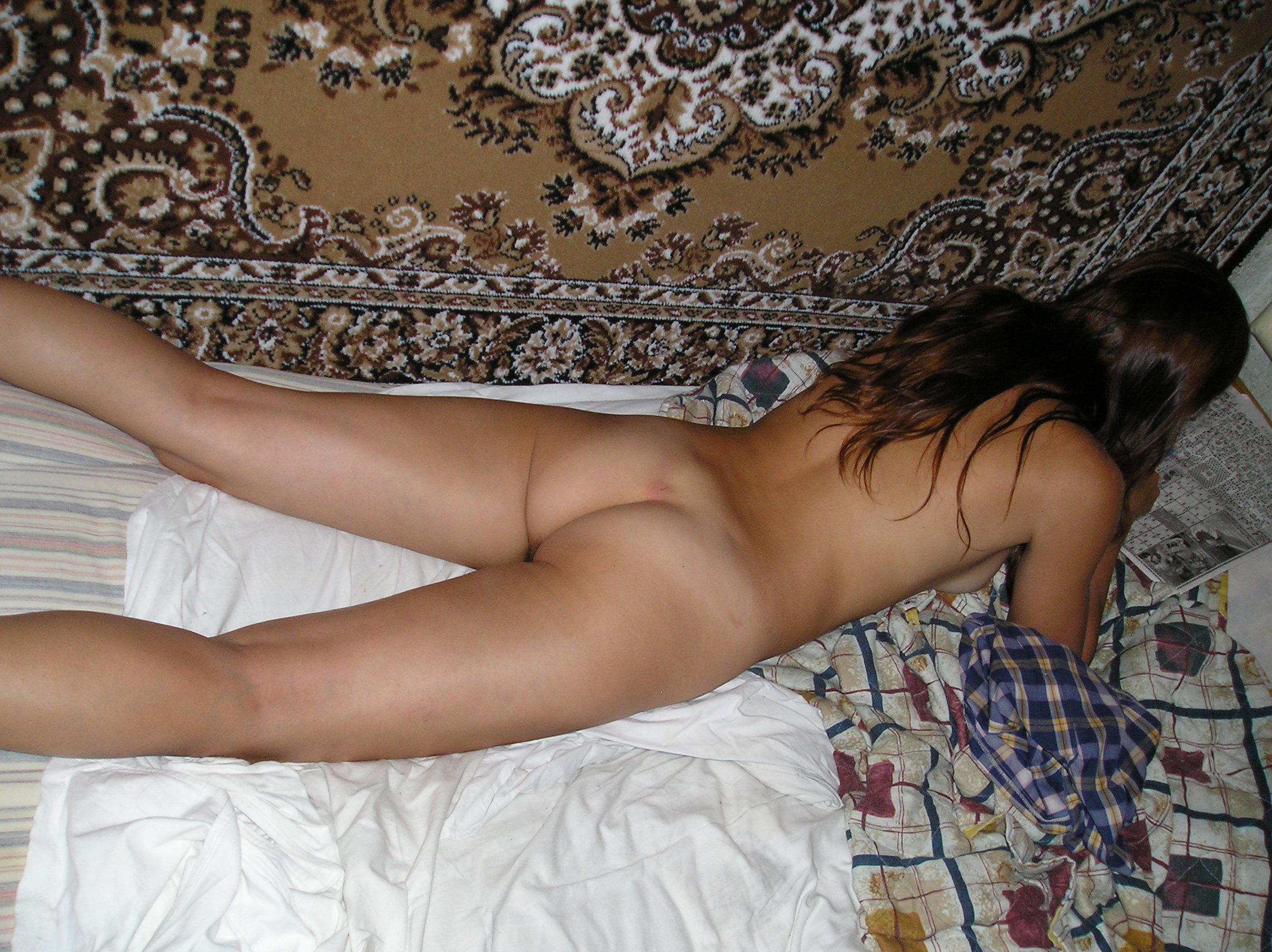 Русское порно бляди ругаются матом 6 фотография