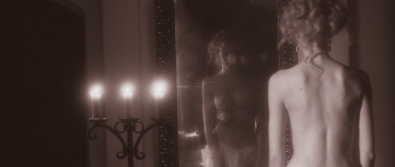 порно тарас бульба видео