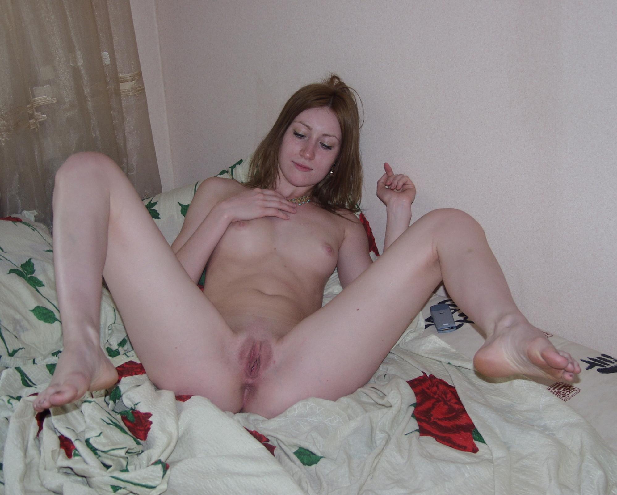 Секс фото с призиком 26 фотография