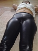http://img54.imagetwist.com/th/03941/yetqbxvmo2pw.jpg