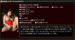 Newhalfclub – 性転換した奈々ちゃんの女ぷり – nan0185_06