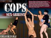 Cops - Part 2
