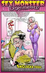 Live nude girls movie online