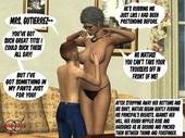 Ask gigantic boob fucking