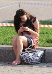 street candid, ricas hembras hermosas OOPS descuidos!  4d49fpvrqra1