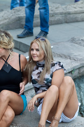 street candid, ricas hembras hermosas OOPS descuidos!  4t17znpkut9p