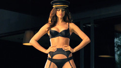 Agent Provocateur - L'Agent (2013) Autumn / Winter