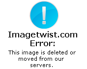Luciana hot on the catwalk
