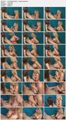 Charlee Chase – My Big Tits For Big Cock HD