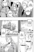 Jyoka - Evil Night Sleep [English]