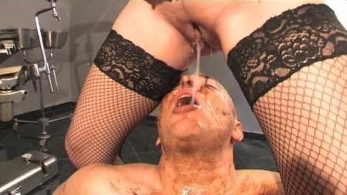 lesbians-dirty-ass-hole-licking-women-nude-miami