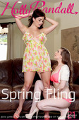 Taylor Vixen Spring Fling     09/18/13, 68 img,