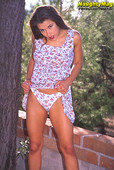 Mickie James Nude Pics