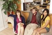 Dana DeArmond Couples Seeking Teens #06, Sc #05