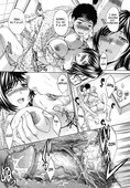 Itaba Hiroshi - Late Marriage Life 1