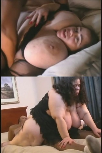 Pinky n Mianna Thomas   2 Busty Ebony Black To Fuck