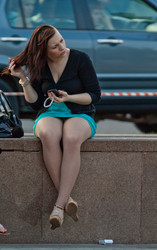 street candid, ricas hembras hermosas OOPS descuidos!  Ginfx0ztmzm1