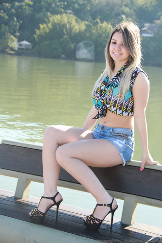 ... Free Pictures, Images and Photos Viso D Angelo Carolina Set 444