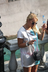 street candid, ricas hembras hermosas OOPS descuidos!  2w5rcr8cxsoe