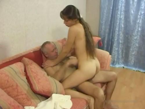 riya sen hot sexy nude