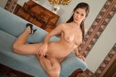 EvasG.-Caprice-Femme-Fatale-x153wnxrs2.jpg