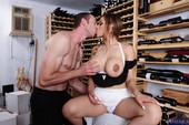 Yurizan-Beltran-Latin-Adultery-%28hardcore%29-a6l3hb6g00.jpg