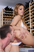 Yurizan Beltran - Latin Adultery (hardcore) j6l3hd1pxy.jpg